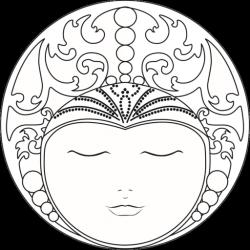 Bali Essence Day Spa and Beauty Salon